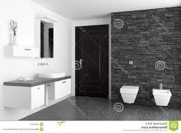 fernseher badezimmer haus renovierung mit modernem innenarchitektur tolles steinwand