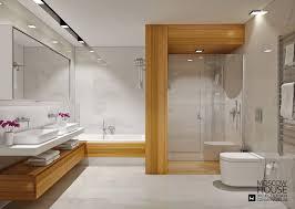 moskova evi home design icmimar com
