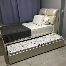 Single Bed Frames For Sale Bed Single Bed Frame Home Interior Decorating Ideas