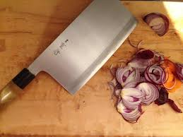 Chinese Kitchen Knives by Show Your Chuka Bocho Show Your Cleaver The Kitchen Knife Fora