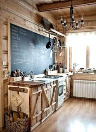 country kitchen ideas pictures rustic kitchen decor rustic kitchen decor ideas photo photo of