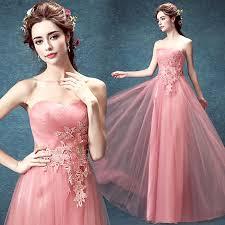 dress party night vosoi com