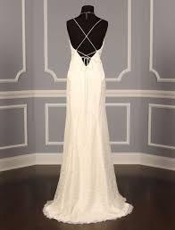 miller wedding dress miller marlena gs0007 wedding dress on sale your dress