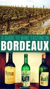 learn about st julien bordeaux best 25 bordeaux wine ideas on bordeaux wine region