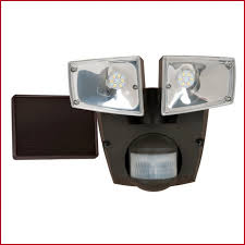 add motion sensor to existing light add motion sensor to existing outdoor light light collections