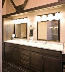 bathroom ceiling lights ideas bathroom light fixtures ideas medium size of pendant lights