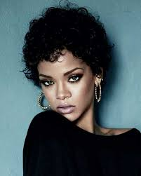 short hairstyles for 2015 for women with large foreheads curly short black hairstyles the best short hairstyles for women