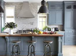 kitchen cabinet paint colors ideas popular colors for kitchen cabinets yeo lab com