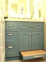cheap bathroom storage ideas bathroom floor cabinet small sweetdesignman co