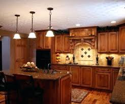 how to clean greasy wooden kitchen cabinets how to clean greasy kitchen cabinets wood large size of cherry wood
