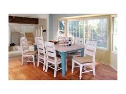 11 best d i n i n g rooms images on pinterest dining room sets