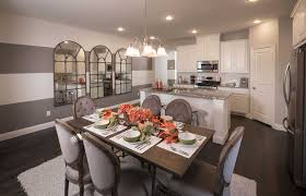 Highland Homes Design Center Frisco