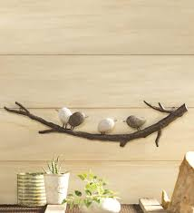 Birds Home Decor Home Decor Decorations For The Home Wind U0026 Weather
