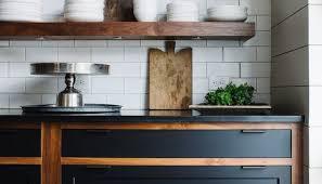 ikea kitchen storage ideas decorative wall shelves ikea luxury decorative wall shelf ideas