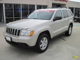 jeep laredo 2010 2010 light graystone pearl jeep grand cherokee laredo 47858657