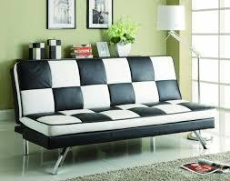 Rv Sleeper Sofa With Air Mattress by Futon Sofa Bed Cover Centerfieldbar Com