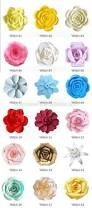 paper flower wall decoration wedding decoration paper flower