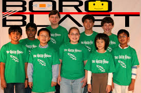 Breslow Home Design Livingston Nj by Storming Robots Robotics Competitions Team Corner
