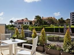 farol design hotel rooms suites at farol in cascais portugal design hotels