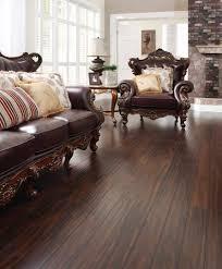 home design 1000 images about linoleum floor on