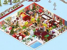 home design app hacks brightchat co part 754