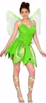 tinkerbell costume tinkerbell costume ideas tinkerbell costume