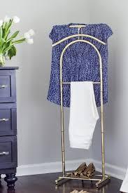 What Now Dream Bedroom Makeover - master bedroom makeover reveal one room challenge erin spain