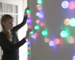 how to install christmas lights how to install christmas lights in bedroom fresh dorm room