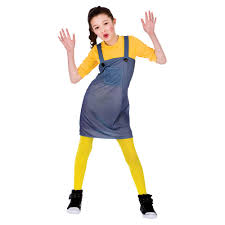 halloween costumes for 16 year old girls images of halloween costumes for ten year old girls 10 year old