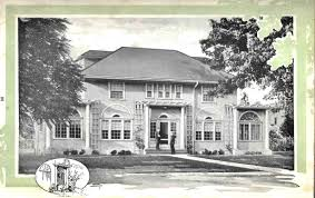 Aladdin Homes Floor Plans Farm House Oklahoma Houses By Mail Page 5