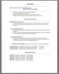Examples Of Interpersonal Skills For Resume by The 25 Best Interpersonal Skills Examples Ideas On Pinterest