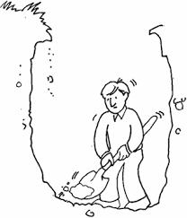 how to interpret kids u0027 drawings new kids center