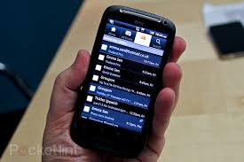 hotmail app for android hotmail application for android phones aivanet