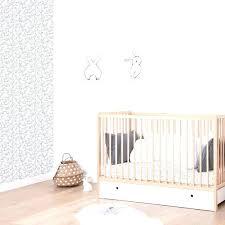 chambre lapin affiche pour chambre bebe lapin socialfuzz me