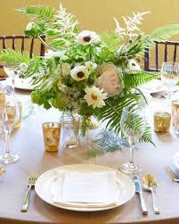 flower arrangements for weddings 22 totally chic vintage centerpieces martha stewart weddings