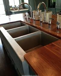 Best  Deep Kitchen Sinks Ideas On Pinterest Undermount Sink - Commercial kitchen sinks stainless steel