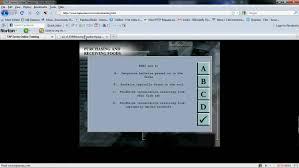 online exam hack youtube