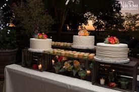 jacey u0026 paul u0027s elegant backyard wedding in chico niki ross