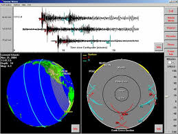 Indiana which seismic waves travel most rapidly images Usingamaseis jpg