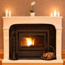 what is a fireplace insert benefits of a fireplace insert avon
