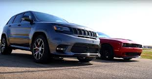 jeep srt 2014 jeep grand cherokee srt hd wallpapers autoevolution