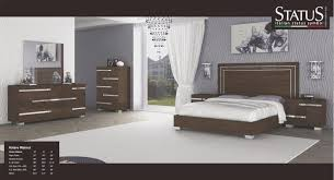 king bedroom sets modern bedroom modern king bedroom sets decorating ideas contemporary