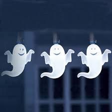 halloween lights led halloween ghost lights american sale