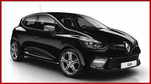 renault scenic 2015 2015 renault clio gt line look pack renault pinterest cars
