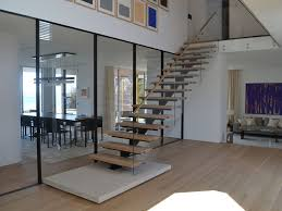 stairs u2013 focal metals
