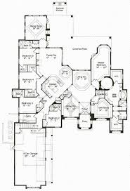 Game Room Floor Plans Ideas 159 Best We Build In 2020 Images On Pinterest Home House Floor
