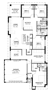 hp on floor plan 125 best our designs images on pinterest floor plans vancouver