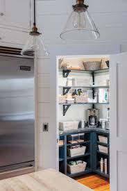 17 best images about kitchens interiors on pinterest dark a growing trend is the desire for