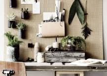 Nature Inspired Home Decor 15 Nature Inspired Home Office Ideas For A Stress Free Work Space