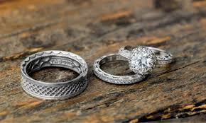 jewelers wedding ring sharif jewelers engagement rings watches and jewelry